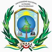 Universidad Nacional Autónoma de Alto Amazonas